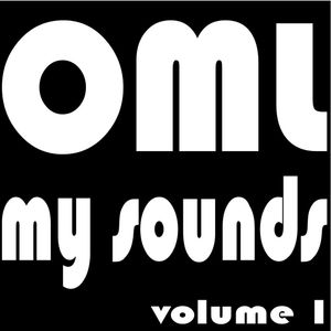 OML :: My Sounds Vol.1