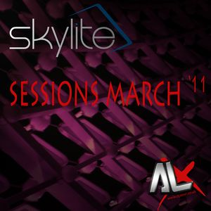 Skylite Sessions March '11
