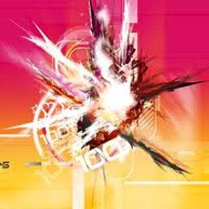 Fred Cereza - Dance Mix december 2011