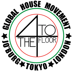 4 to the Floor (22/07/2015)