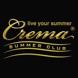 Crema Mix Aprilie 2012