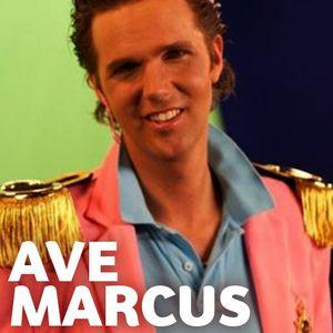 AVE MARCUS