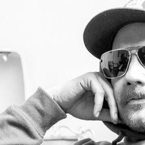 WIB Rap Radio - BT Rockwell Part 2