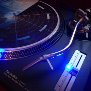 DJ Swoop - Summerlennia - Volume I