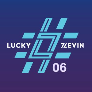 7levin - Lucky #06 7levin