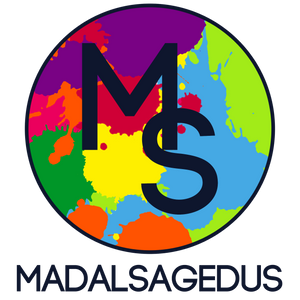 Madalsagedus Ekstra 08.10.2016