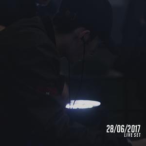 Live - 28/06/2017