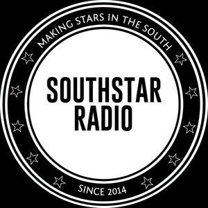 www.southstarradio.co.uk podcast - Queen E - 10-08-2015