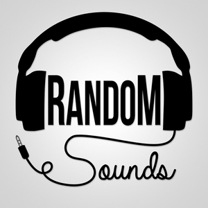 Random Sounds001