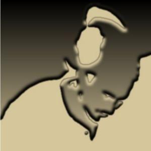 Algoriddim 20130308: Alton Ellis part 1