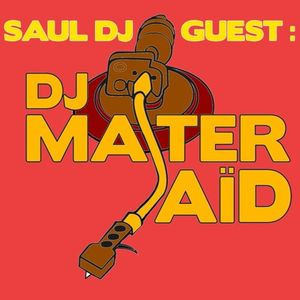 Dj master sad soulful funky house mix guest for saul dj dancing dj master sad soulful funky house mix guest for saul dj dancing radio publicscrutiny Images