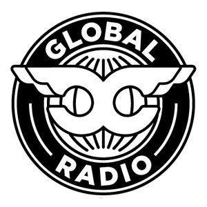Carl Cox - Global 679