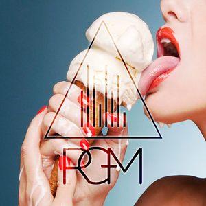 [Reload Me] #04 by DJ RG-M