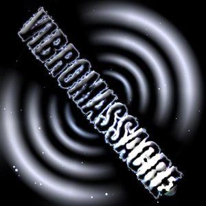 Vibromassacre (Voiceless) Proggy 2015-12-06