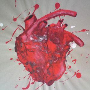 Trebor Laup´s Herzschlag Part III(Preview )