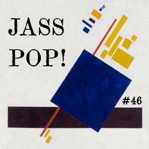 J.A.S.S. #46 : J.A.S.S. POP!