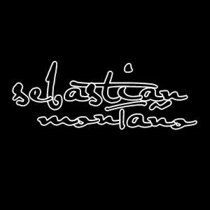 sebastian montano 2010-09-10 mix