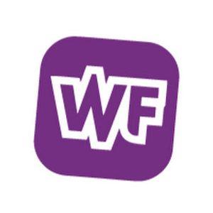 Weeff Radio Woodstock 700 Special