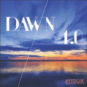Dawn_1.0