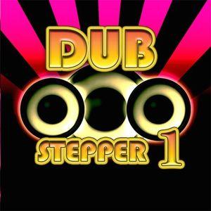 Dubstepper 2012 Vol.1 By John Beatvader