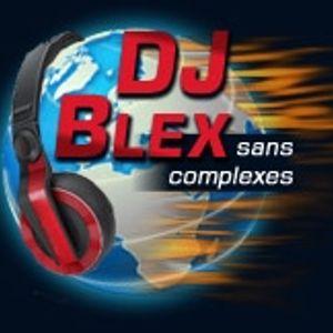 Konpa Mix Octobre 2014