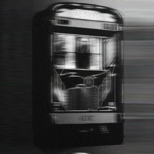 Erratic Jukebox