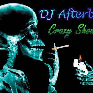 Crazy Show 02 (PHM)