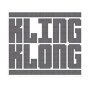 Kling Klong Records Radio show - Christian Hornbostel