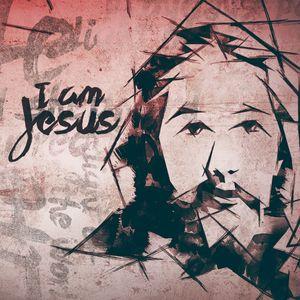 Luke 21:37-22:20 // The Lamb Of God