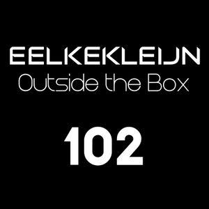 Outside the Box Episode 102