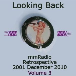 mmRadio Retrospective - Three