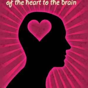M-Van – The struggle of the heart to the brain