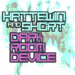 Dark Room Device [DRD04]