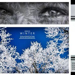 Keeco - Winter Diversion (Promo 01.2011)