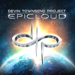 Devin Townsend Talks to The Age of Metal