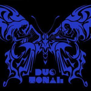 DUO TONAL - TONC SESSION's 114 19-05-2016