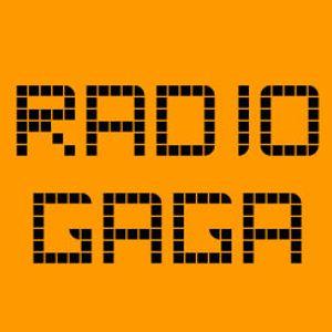 Radio Gaga 004