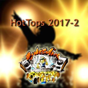 HotTops 2017-2
