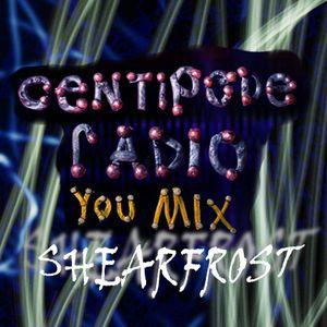Shearfrost's Mix - Centipede Radio