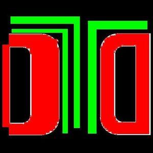 mix12 # 2011 april n°3 (tech-house, techno)(Radio LFO)