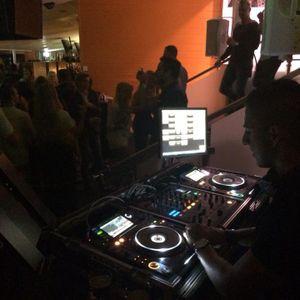 DJ Behnam - November PowerMix