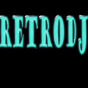 RetroDJ - Lets Do This House Again!