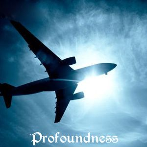Profoundness 074