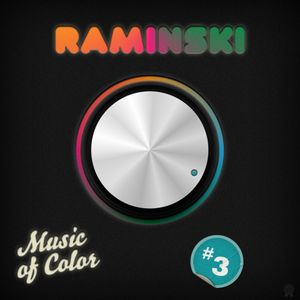 Music Of Color Mix003