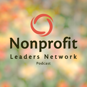 NLN23: Making the Most of Volunteer Passion & Creativity with Jessica Stavros