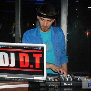 DJ*D.T set