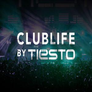 Tiesto - Tiesto's Club Life 510 - 2017-01-07 - (Norman Doray & Vato Gonzalez Guest Mix)