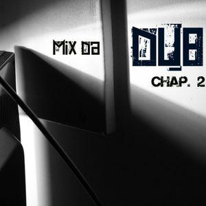 MIX DA DUB Chap. 2