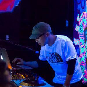 FULL POWER MIX VOL.8 by DJ KEIKI