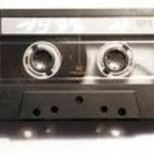 Rayko - Slow Disco Mixtape